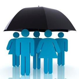 seguro-de-responsabilidad-civil