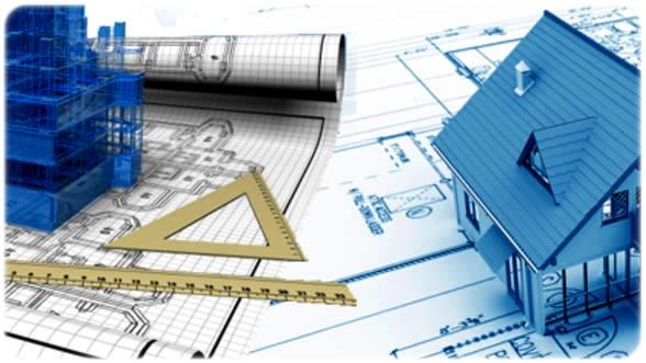 proiecte si permise